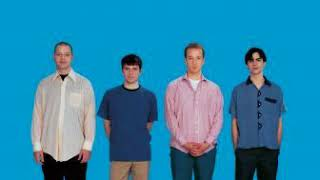 Say It Ain t So by Weezer vocal and guitar backing track