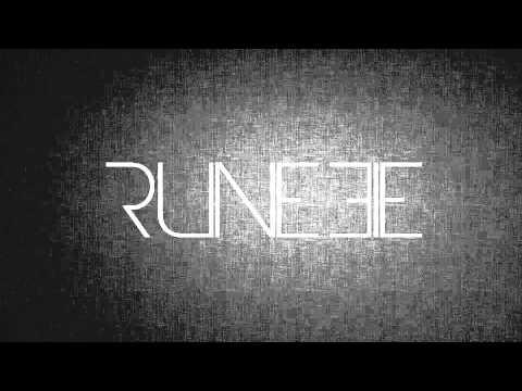 Kat Graham - Sassy (Rune Eie - Remix)