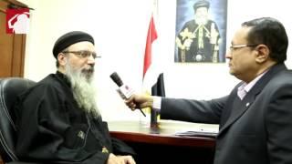 المتحدث باسم الكنيسة لمصراوي: الإرهاب لا ينصب على الأقباط فقط