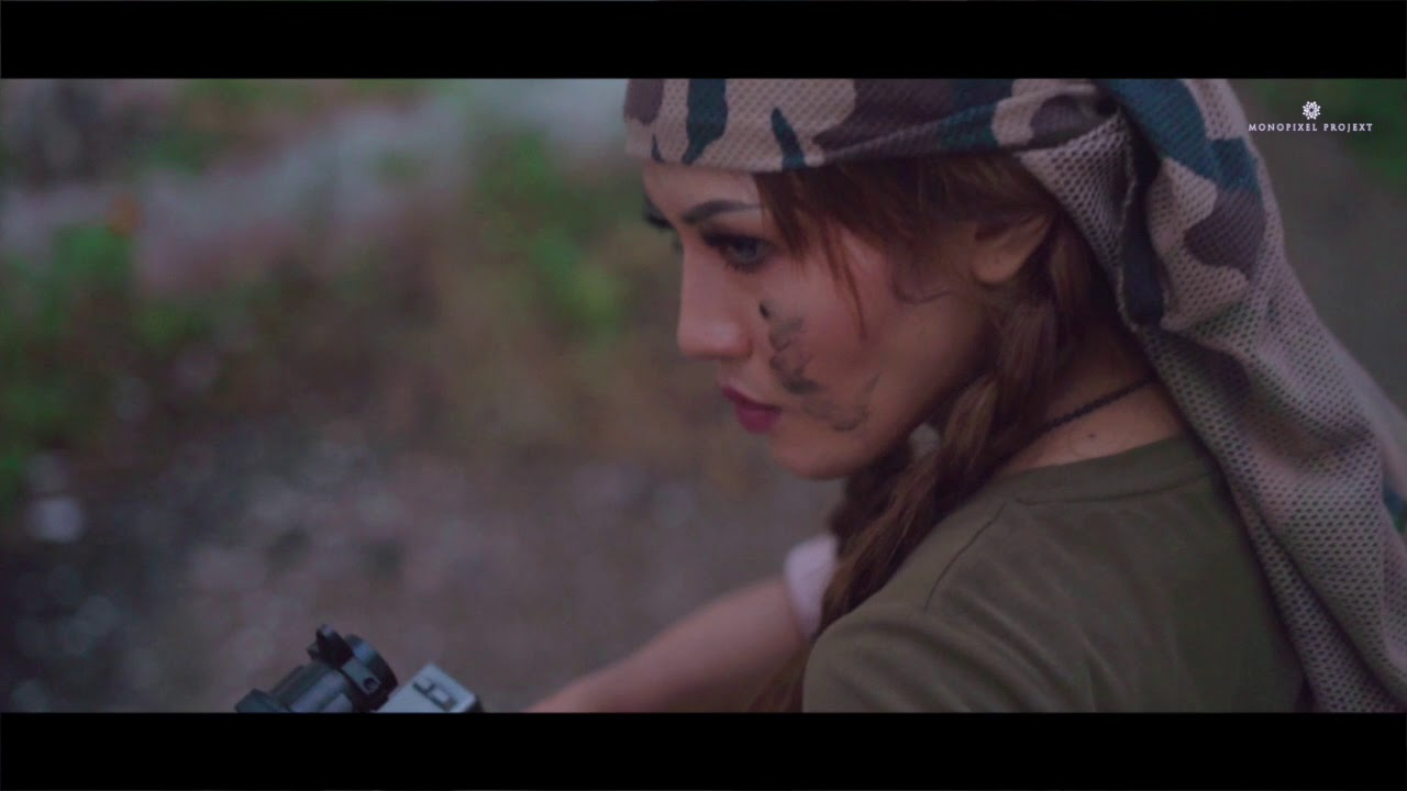 Tomb Raider - #Reborn Trailer [HD 1600p] - YouTube