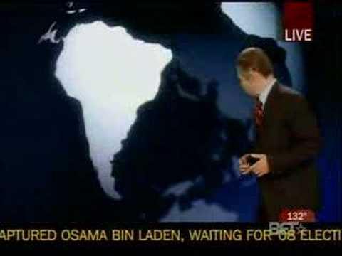 Chamillionaire-Evening News mp3