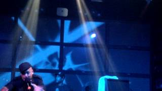 Beatnuts - Props Over Here (Live)