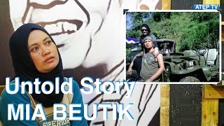 Download Video Untold Story Mia Beutik - Atep TV MP3 3GP MP4