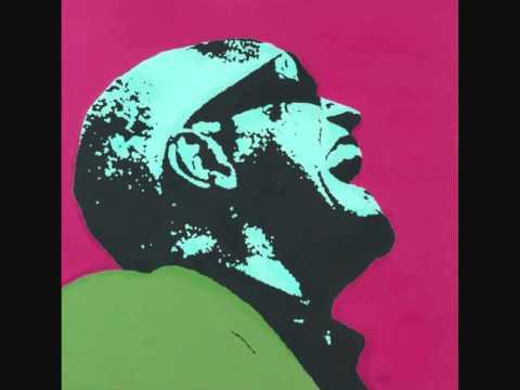 Ray Charles - Hey, Good Lookin'-