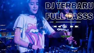 DJ make it bun dem /dj bis kolobis terbaru viral