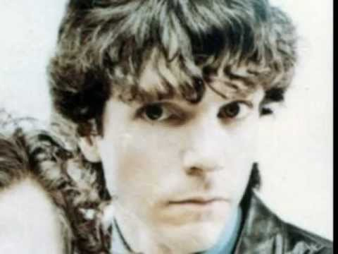 The ONE Face of Russell Mael