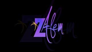 Download lagu ZAFEM -