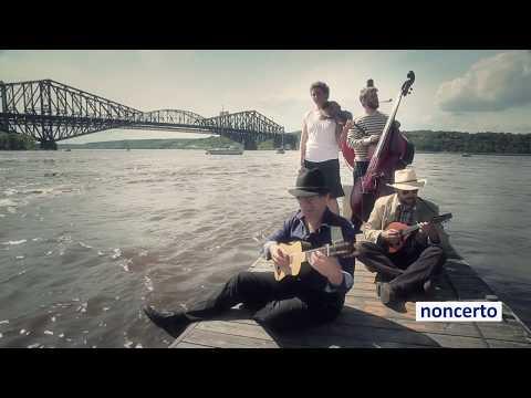 Ville de Québec: Best of noncerto classical music videos (noncerto 115.2 Ville de Québec)