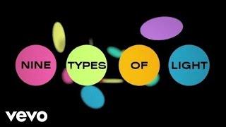 Repeat youtube video TV On The Radio - Nine Types of Light