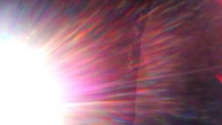 ГАИ АРХАНГЕЛЬСКА ИНСПЕКТОР ШЕСТАКОВ(ПЕНТЫ НЕ ИМЕЮТ ПРАВО ПРЕДЛАГАТЬ СНИМАТЬ ТОНИРОВКУ НА МЕСТЕ И ПРОВЕРЯТЬ СТЕПЕНЬ СВЕТОПРОПУСКАНИЯ КРОМЕ..., 2012-06-07T08:31:12.000Z)