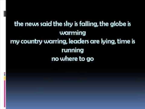 john legend ft  Brandy  Quickly lyrics by mkong'naco
