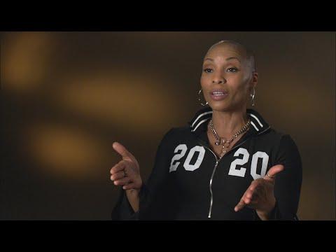 Unsung | Did Adina Howard Steal Boyz II Men's Wanya Morris From Brandy?