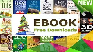 Midnight Sun with millions of eBooks that can be downloaded for reading offline