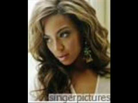 Justin TimberLake Ft  Beyonce Until The End Of Time (Remix)