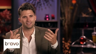 Vanderpump Rules: Jax and Tom Surprise Schwartz With His Brothers (Season 5, Episode 20) | Bravo