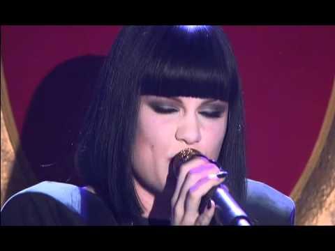 Jessie J - Abracadabra 2011