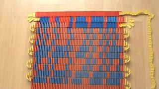 Матвей Пошивай домино(, 2012-11-18T12:09:55.000Z)