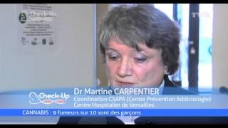 Check Up – Opération pièces jaunes lancée par Bernadette Chirac