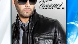 Massari Dancing For Your Life (Prod by www.RnB4U.in 2011