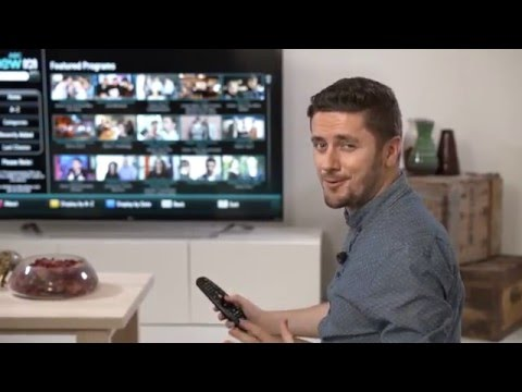 How To Update The Software On Your LG Smart TV