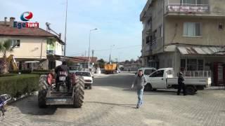 Repeat youtube video Adım Adım Türkiye Aydın Mursallı