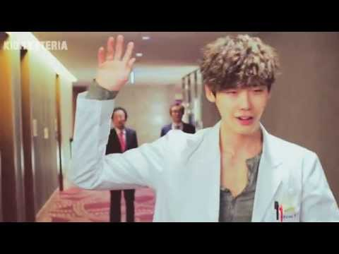 Doctor Stranger | Best of Park Hoon
