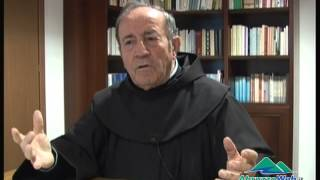 Padre Quirino Salomone : La più grande truffa di tutti i tempi  by  Emmanuel  Ntawizera