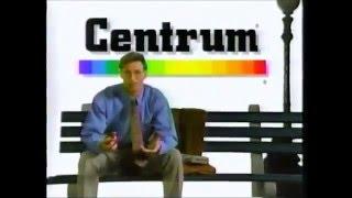 Centrum (1998) thumbnail