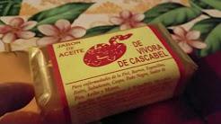 hqdefault - Pastillas De Vibora Cascabel Para Acne
