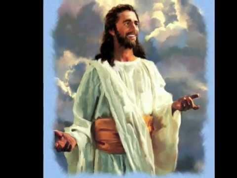 Davut Güloğlu - Benim Büyük Allahım