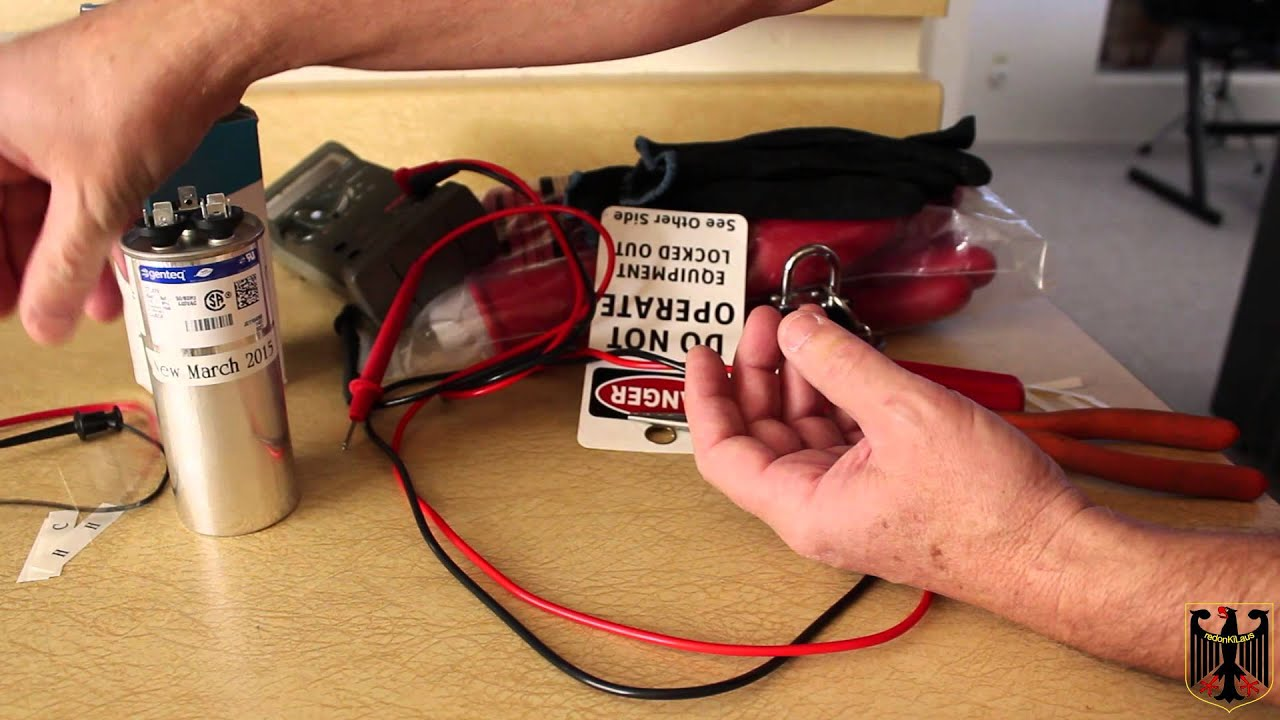 trane xe 1200 heat pump wiring diagram hydrogen bond xe1200 specifications