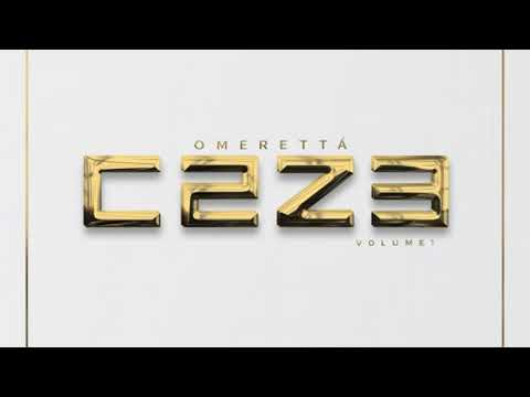 Omeretta the Great – Weekend (Remix) Lyrics   Genius Lyrics