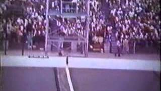 1976 Legends of the Brickyard (Indy 500)