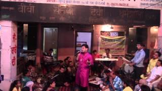 Live 2015 BaBa Balak Nath H.P || Superhit Bhajan JOGI AAJA GUFA CHO BAHAR || Singer: Sunny Doshi