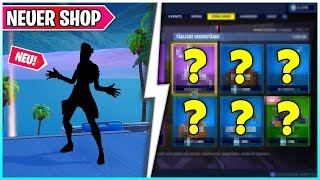 ⭐ Back after 1 year Of Patriots Skins! 🛒 Fortnite Shop of Today 04.07