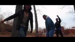 Double Up X La Familia- MotherLand(Official Music Video)Prod.TomRichCooliin Shot by @DirectorGambino