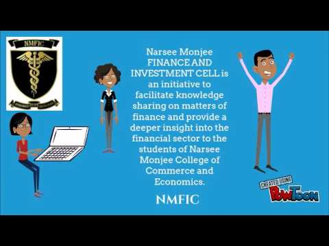 """NMFIC Member Recruitment Drive"""