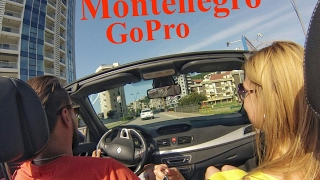 Путешествие по Черногории (Montenegro) с GoPro(Видео о нашем путешествии по Черногории традиционно было снято на камеру GoPro. В ролике мы много катаемся..., 2017-02-01T06:36:50.000Z)