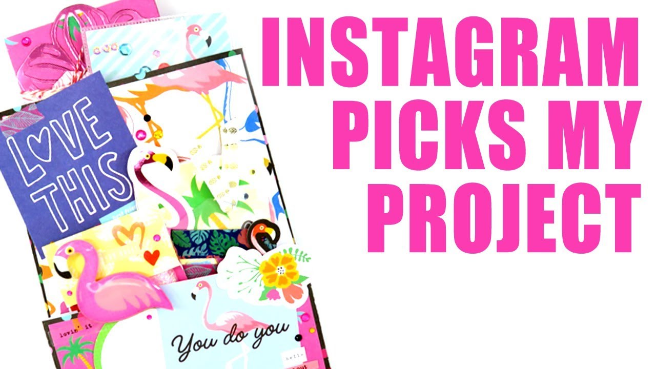 Bag flip process video instagram stories picks my crafty project bag flip process video instagram stories picks my crafty project ccuart Gallery