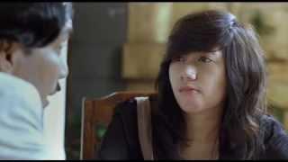 Official Trailer Baru Film Cerita Cinta