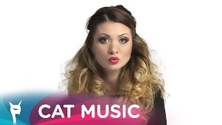 Tamy - Te iubesc (Official Video)