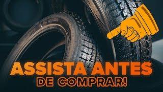 Dicas de manutenção - FIAT PUNTO (188) 1.2 16V 80 Cilindro do travão da roda manual de substituição