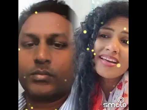 Prithibir Joto Sukh ami tomari   Smule