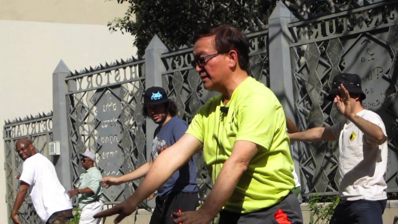 Los angeles public library homework help