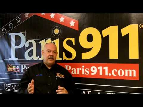 08282012 - Santa Clarita real estate updates by REMAX's Paris911 Team - Daily