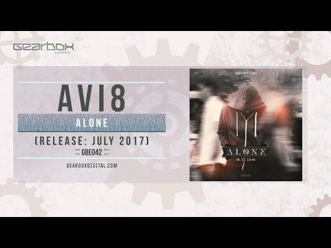 Avi8 - Alone [GBE042]