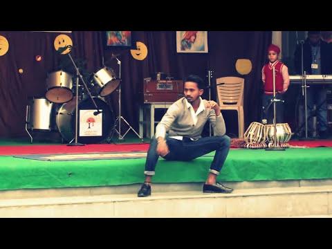 Dil Mein Chhupa Lunga Dance| Waja Tum Ho |Armaan malik| Ancy Rajput   | choreography