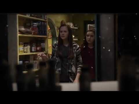 Download Just add magic season 3 episode 1 just add time travel