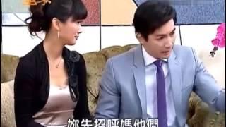 Video | Phim Tay Trong Tay tap 223 | Phim Tay Trong Tay tap 223