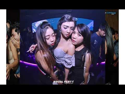 DJ FRANKY REMIX 2018 DUGEM FULL BASS